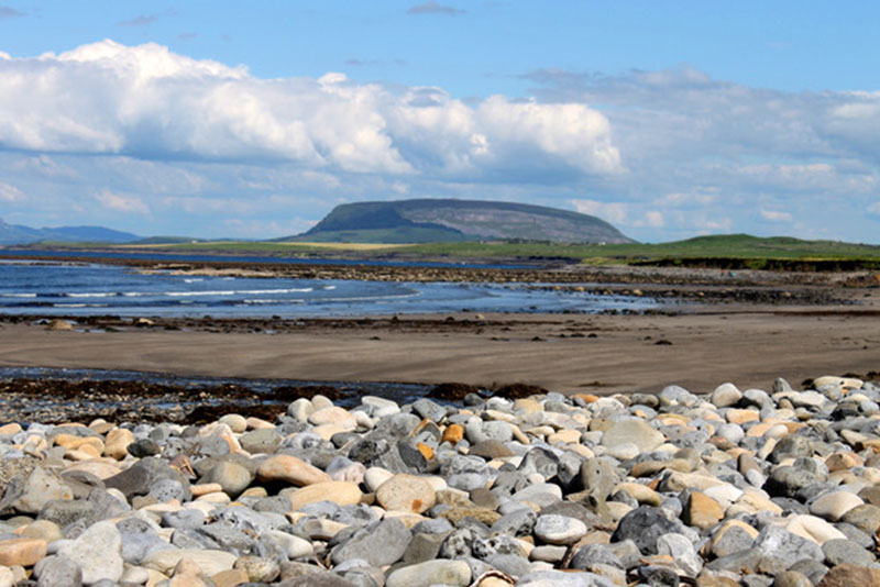 Sligo-Food-Trail-Scenic-Imagery