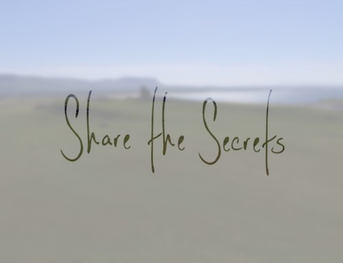 Sligo Food Trail shares its secrets with brand new video