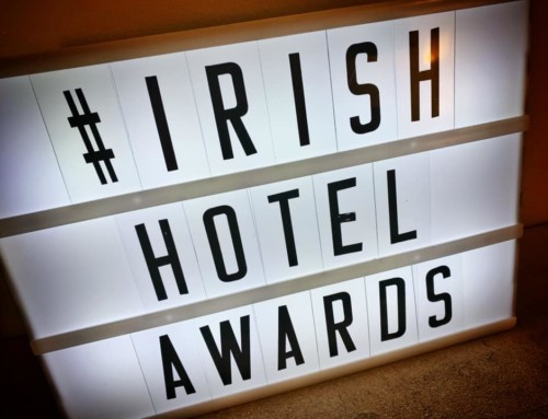 Sligo Food Trail wins at Irish Hotel Awards