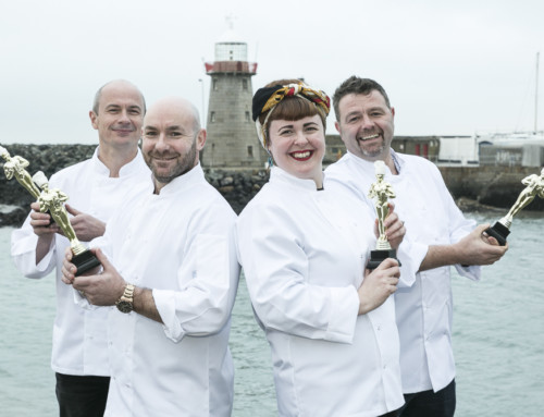 Sligo Food Trail members progress to National Restaurant Association of Ireland finals