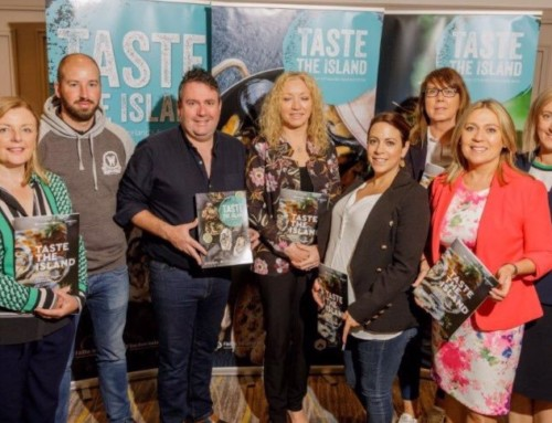 Sligo Food Trail spearheads Taste the Island in Sligo